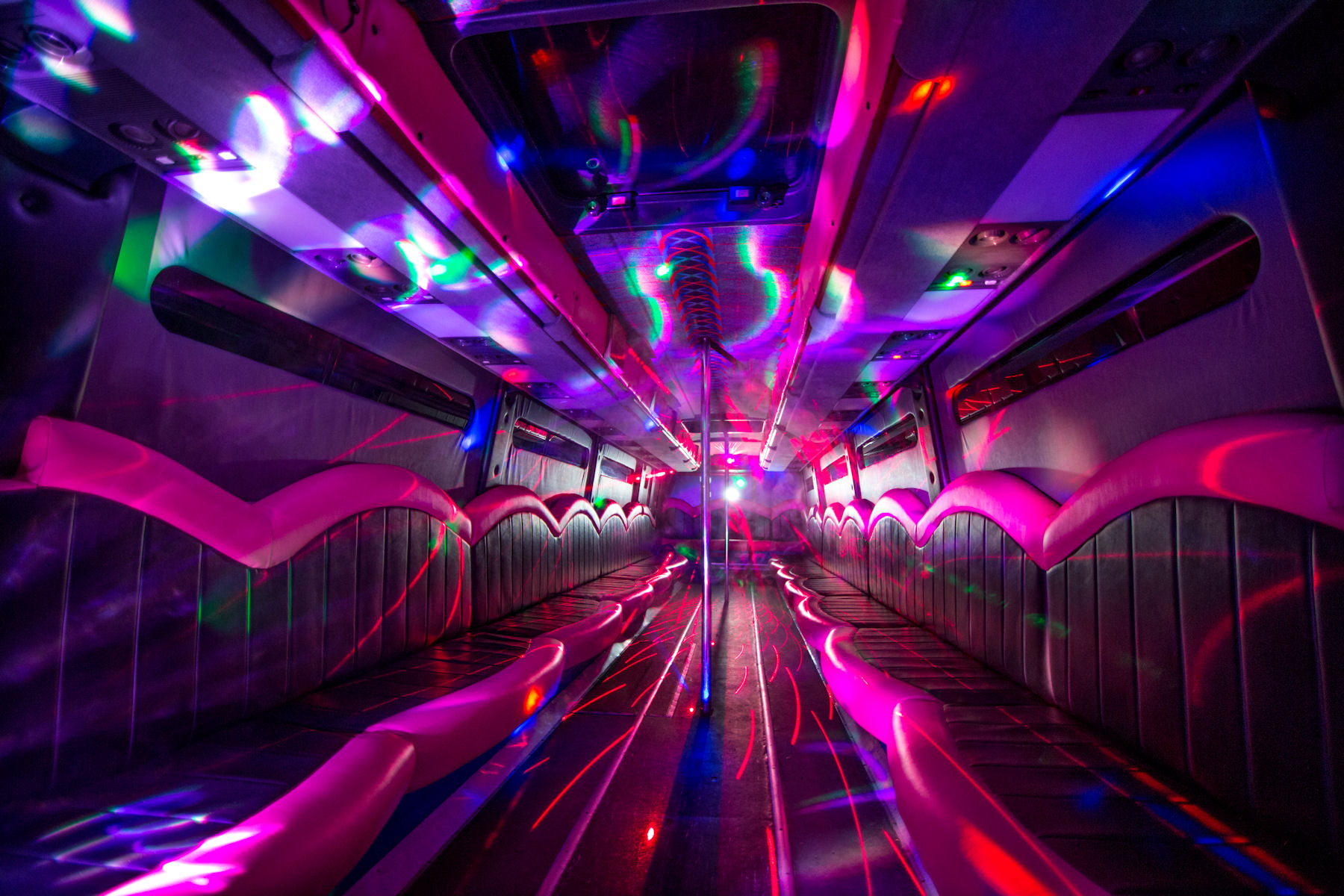 Party Buses Northern Ireland Ireland Party Bus Hire Belfast Mid Ulster Hen Stag Formal Limobus